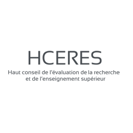 Application métier PHP Dynacase HCERES