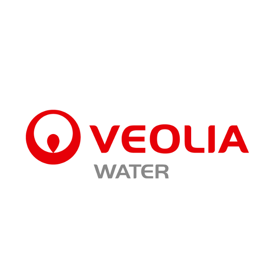 Application métier PHP Dynacase Veolia Water